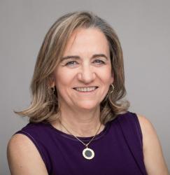 Dr. Maria Josè Alonso